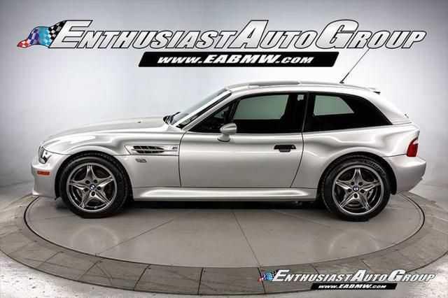 BMW Z3 2001 $79990.00 incacar.com