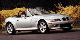 BMW Z3 2002 $31500.00 incacar.com
