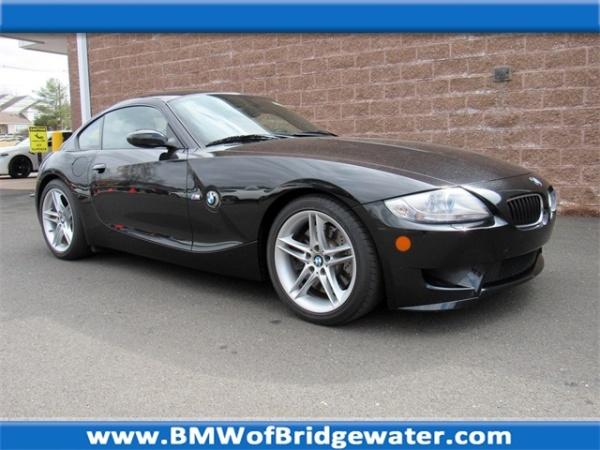 BMW Z4 M 2007 $44000.00 incacar.com