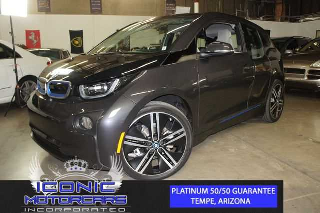BMW i3 2014 $14519.00 incacar.com