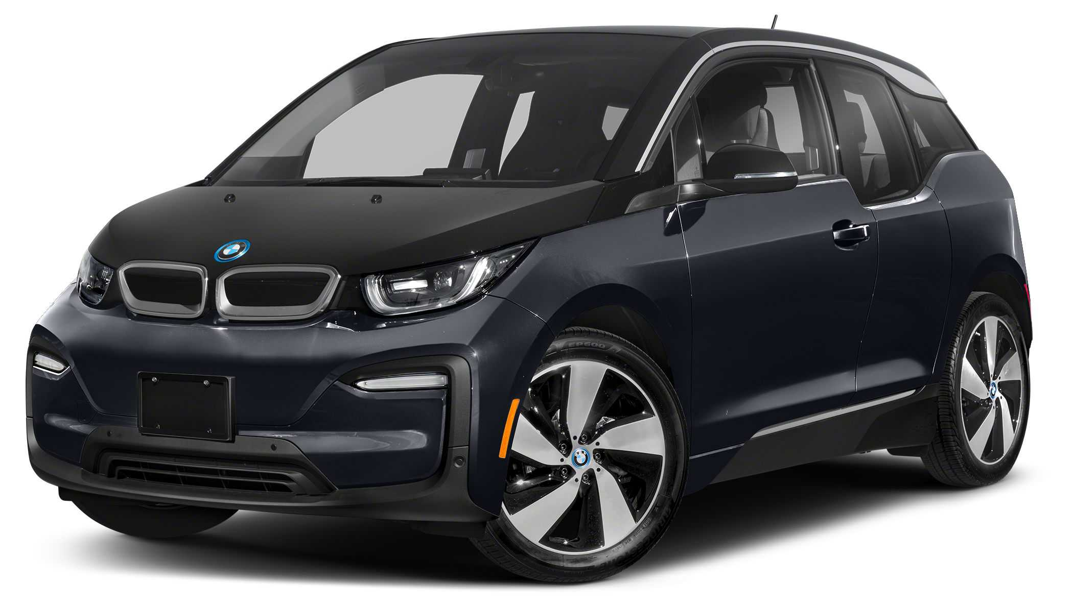 BMW i3 2019 $464695.00 incacar.com