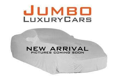 Bentley Arnage 2005 $35000.00 incacar.com