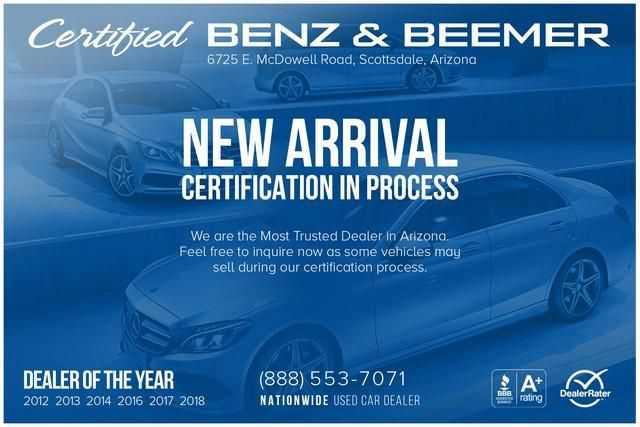 Bentley Azure 2008 $95000.00 incacar.com
