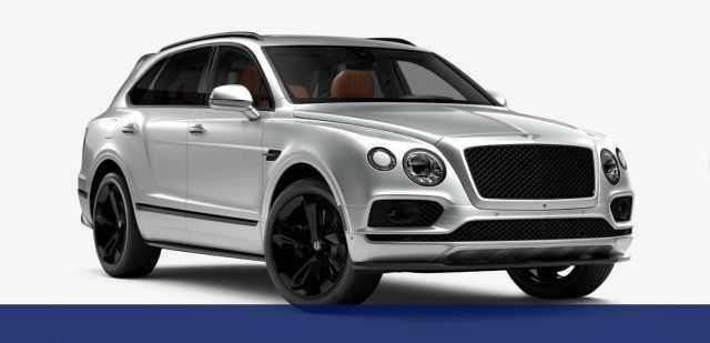 Bentley Bentayga 2019 $224550.00 incacar.com