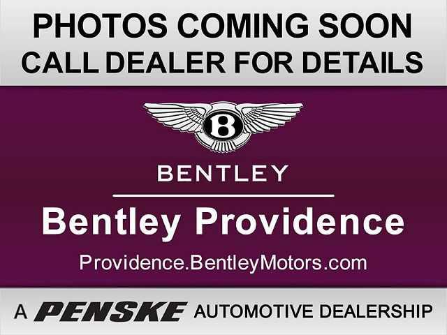 Bentley Continental 2010 $87455.00 incacar.com