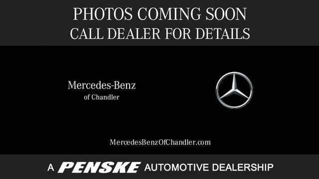 Bentley Continental 2012 $85000.00 incacar.com