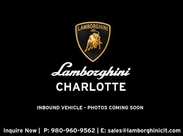 Bentley Continental 2015 $109998.00 incacar.com