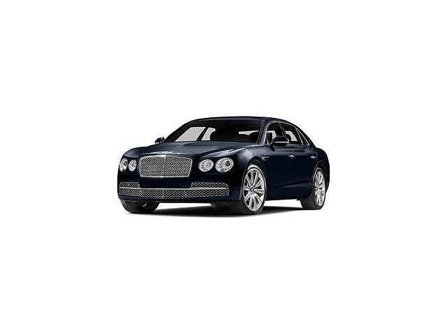 Bentley Flying Spur 2014 $104995.00 incacar.com