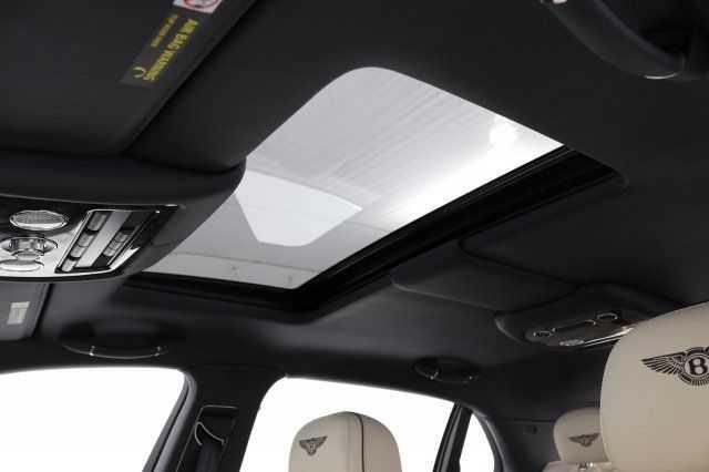 Bentley Flying Spur 2018 $249000.00 incacar.com