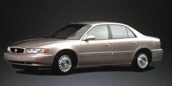 Buick Century 2000 $1991.00 incacar.com