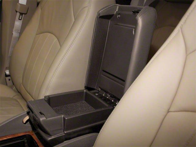 Buick Enclave 2011 $15595.00 incacar.com