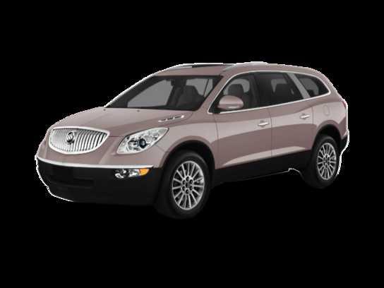 Buick Enclave 2012 $14900.00 incacar.com