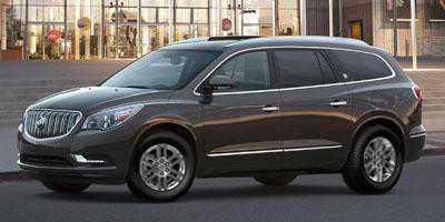 Buick Enclave 2013 $12995.00 incacar.com