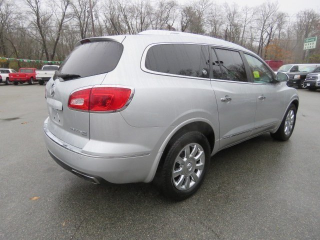 Buick Enclave 2013 $18291.00 incacar.com