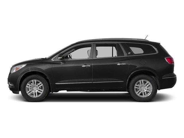 Buick Enclave 2014 $19507.00 incacar.com