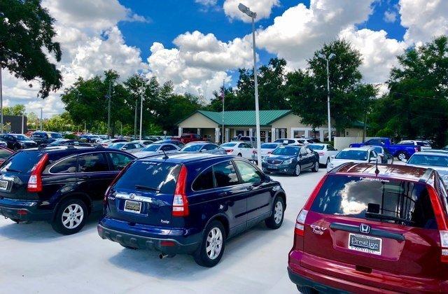 Buick Enclave 2014 $18500.00 incacar.com