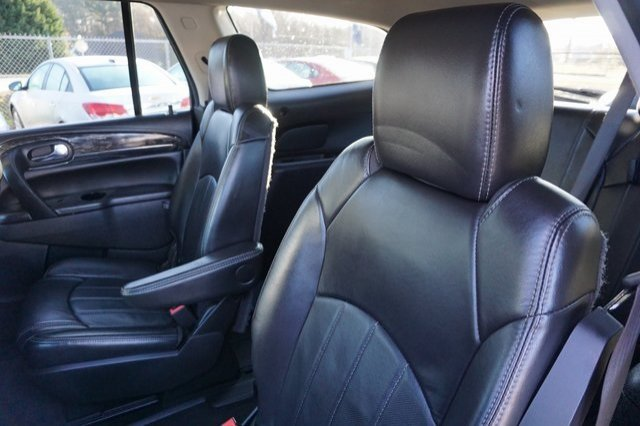 Buick Enclave 2014 $18050.00 incacar.com