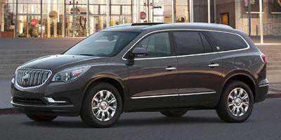 Buick Enclave 2015 $30772.00 incacar.com