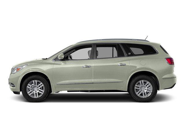Buick Enclave 2016 $22990.00 incacar.com