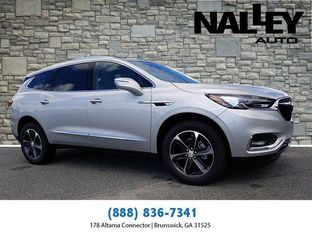 Buick Enclave 2019 $46830.00 incacar.com