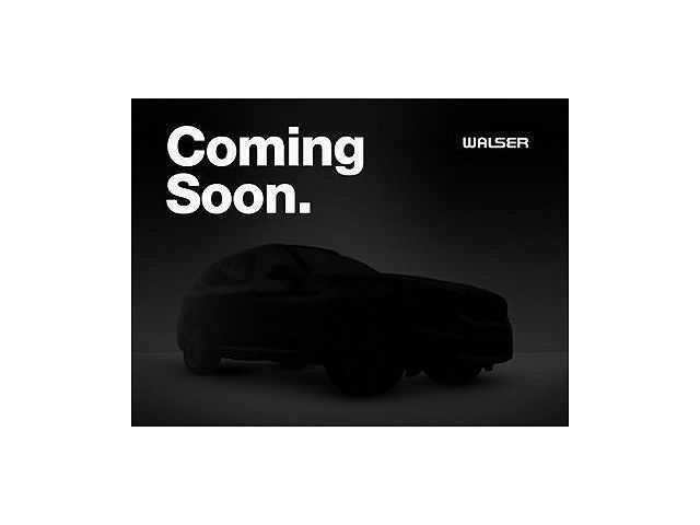Buick Encore 2015 $15998.00 incacar.com