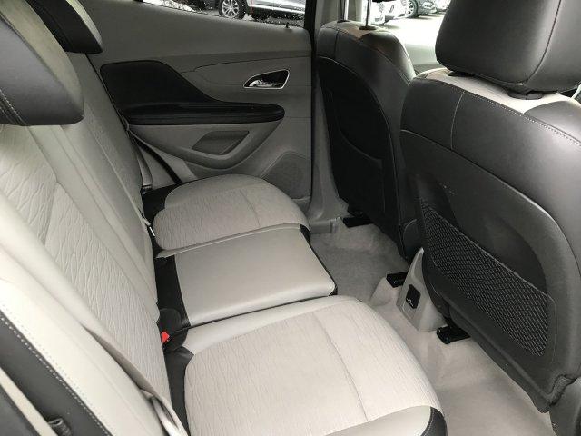 Buick Encore 2016 $19999.00 incacar.com