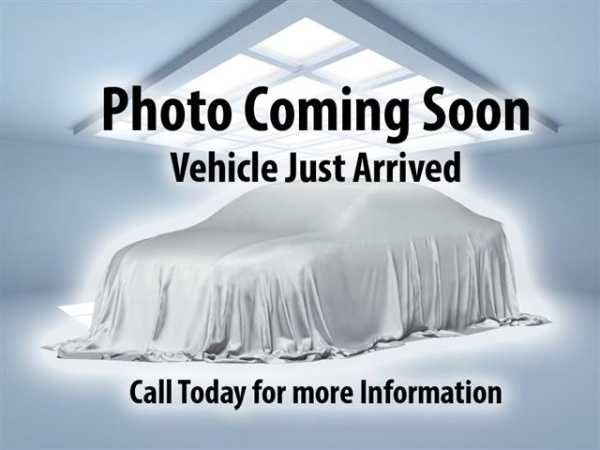 Buick Encore 2017 $19900.00 incacar.com
