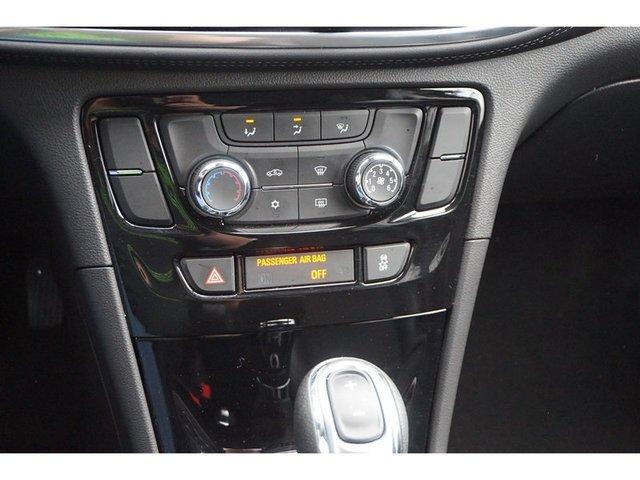 Buick Encore 2018 $19850.00 incacar.com