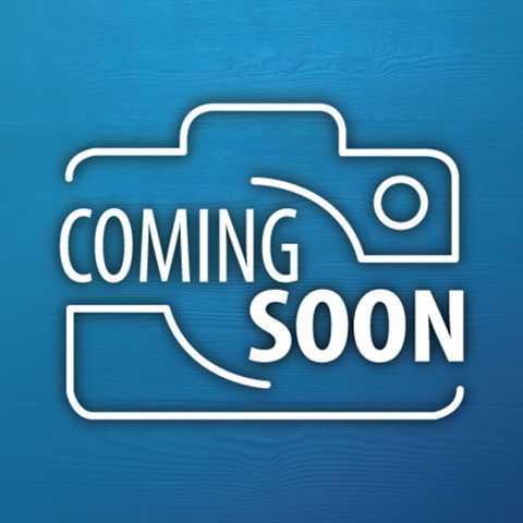 Buick Envision 2017 $21987.00 incacar.com