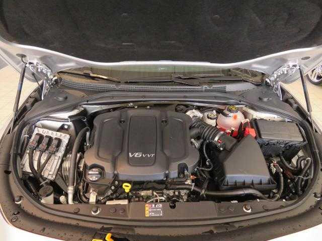 Buick LaCrosse 2017 $33260.00 incacar.com