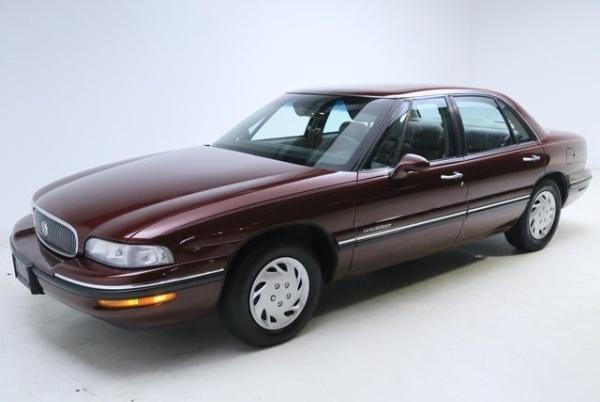 Buick Le Sabre 1997 $1965.00 incacar.com