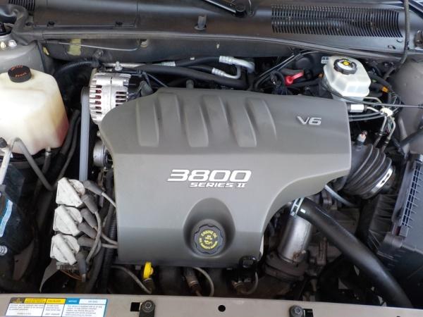 Buick Le Sabre 2000 $5000.00 incacar.com