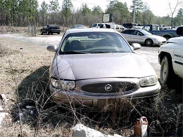 Buick Le Sabre 2000 $700.00 incacar.com