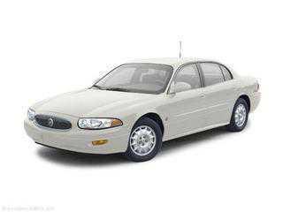 Buick Le Sabre 2003 $2450.00 incacar.com