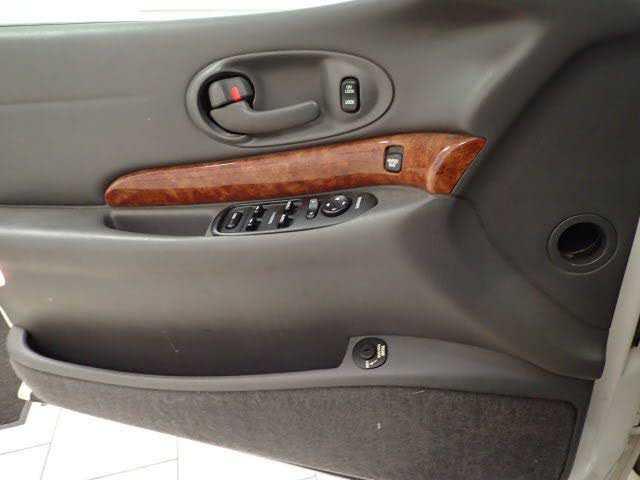 Buick Le Sabre 2003 $1500.00 incacar.com