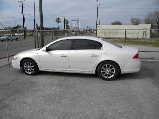 Buick Lucerne 2006 $3650.00 incacar.com