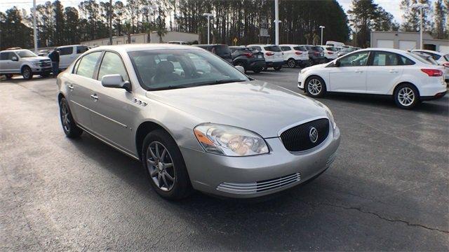 Buick Lucerne 2007 $4999.00 incacar.com