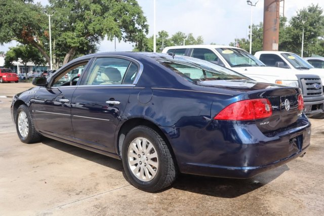 Buick Lucerne 2007 $8000.00 incacar.com