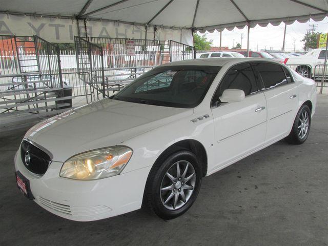 Buick Lucerne 2007 $3100.00 incacar.com