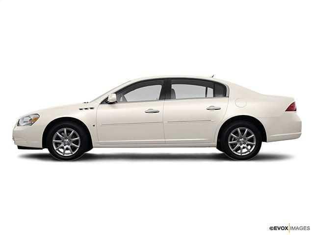 Buick Lucerne 2008 $7995.00 incacar.com