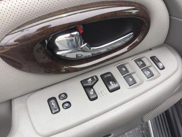 Buick Rainier 2007 $7998.00 incacar.com