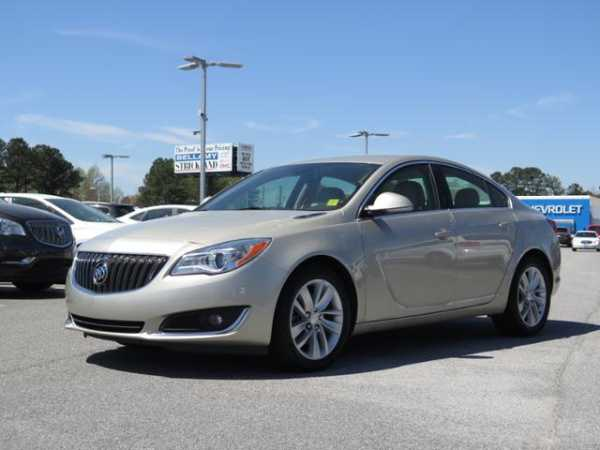 used Buick Regal 2014 vin: 2G4GK5EXXE9254612