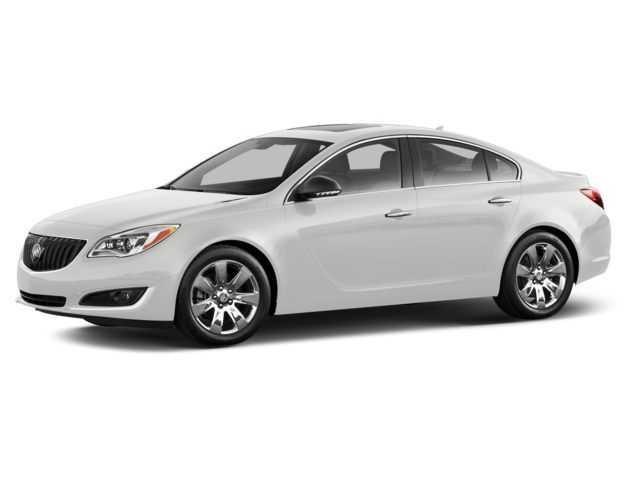 Buick Regal 2014 $15500.00 incacar.com