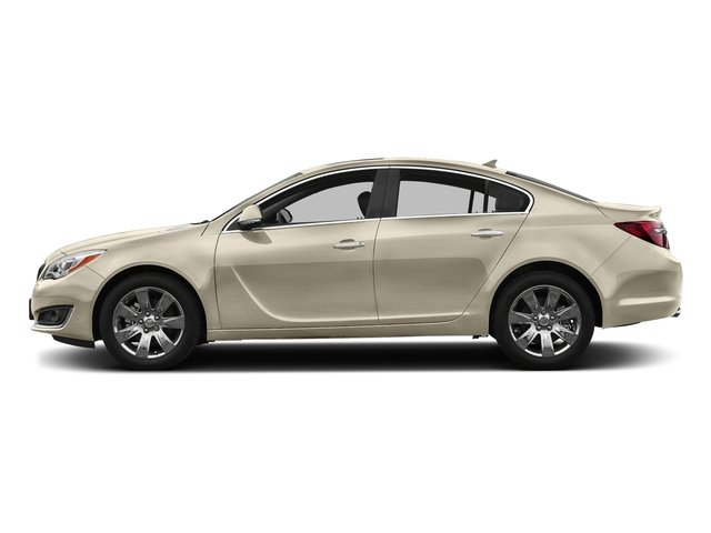 Buick Regal 2016 $18990.00 incacar.com