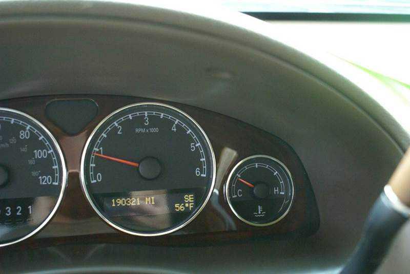 Buick Terraza 2005 $3500.00 incacar.com