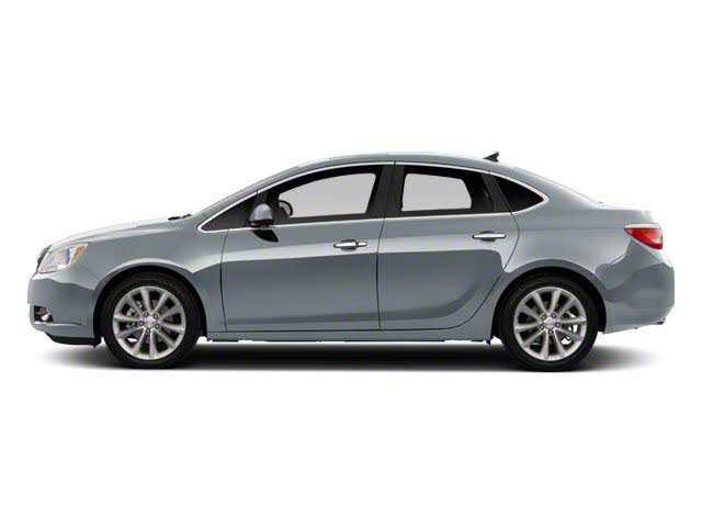 Buick Verano 2013 $9750.00 incacar.com
