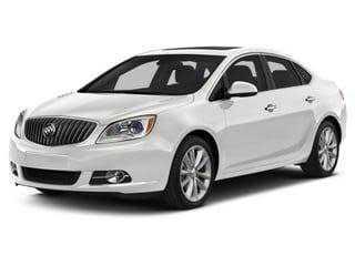Buick Verano 2014 $12988.00 incacar.com