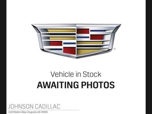 Cadillac CT6 2018 $73274.00 incacar.com