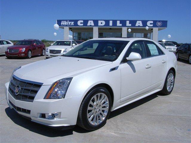 used Cadillac CTS 2011 vin: 1G6DK5EY2B0153637