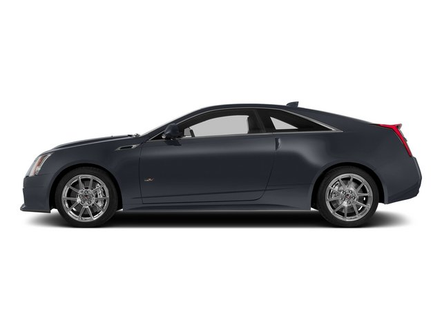 Cadillac CTS 2015 $43854.00 incacar.com